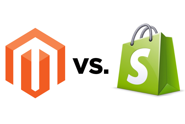 magento-go-vs-shopify