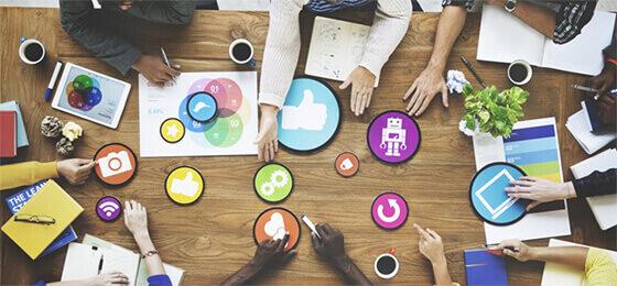 Best practices for open source platforms