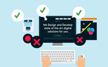 Why Offshore Your Web Development Needs?
