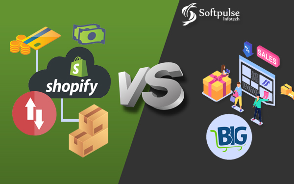 Shopify experts india