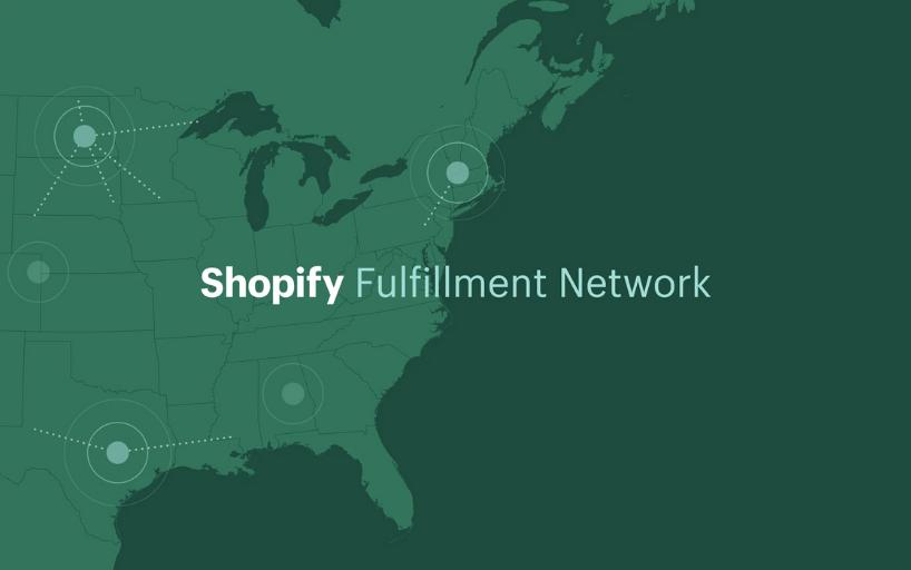 Shopify Reunite 2020