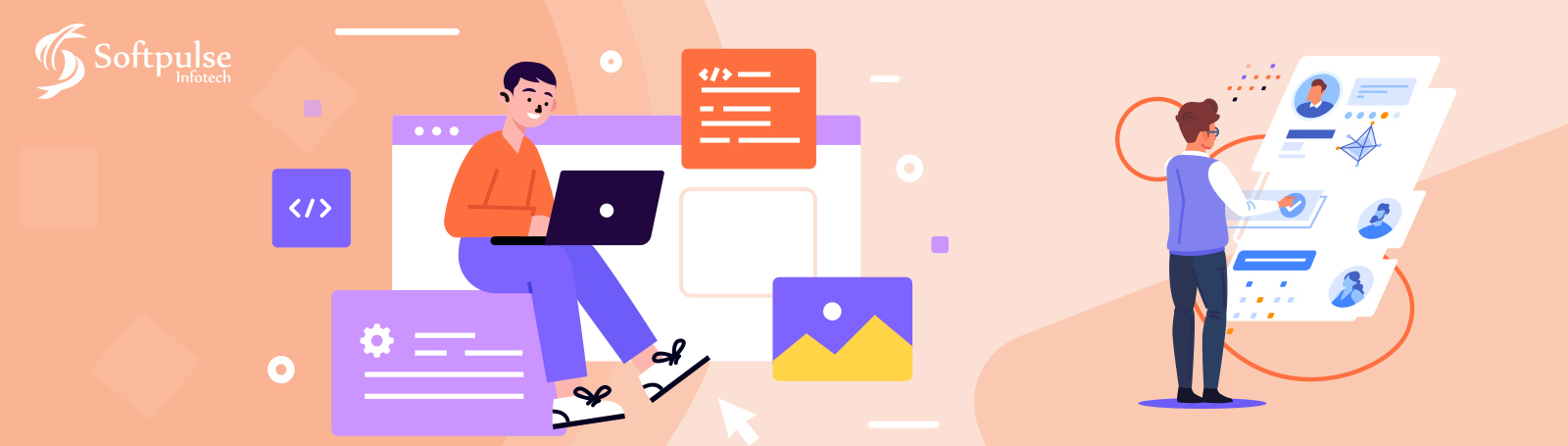 6 Proven Shopify Landing Page Optimization Tips for More Conversion