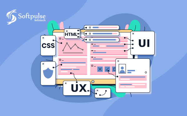Why Responsive Web Design Would Matter More in 2021?
