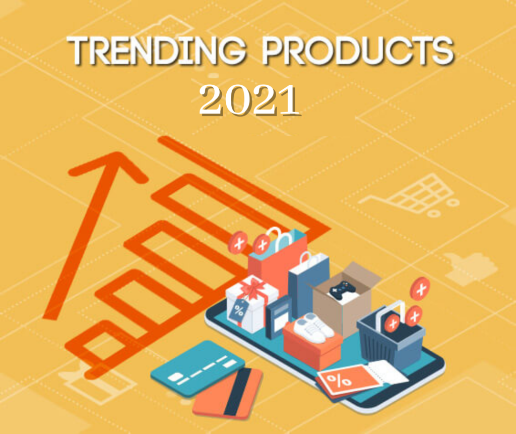 Growing Your Ecommerce Store in 2021