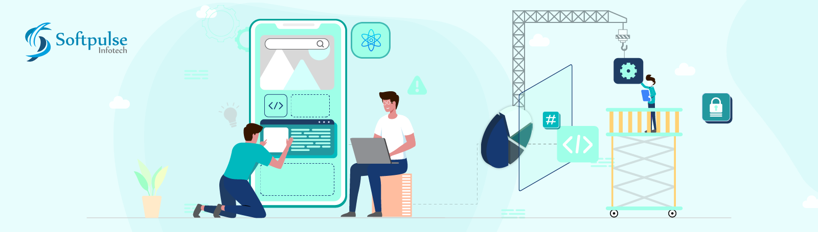 7 Common UX Design Mistakes to Avoid When Developing React Native App