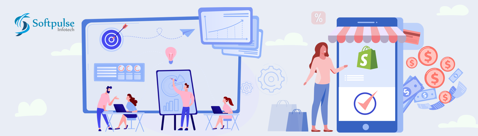 Best Ecommerce Shopify Apps 2021 To Increase Your Sales