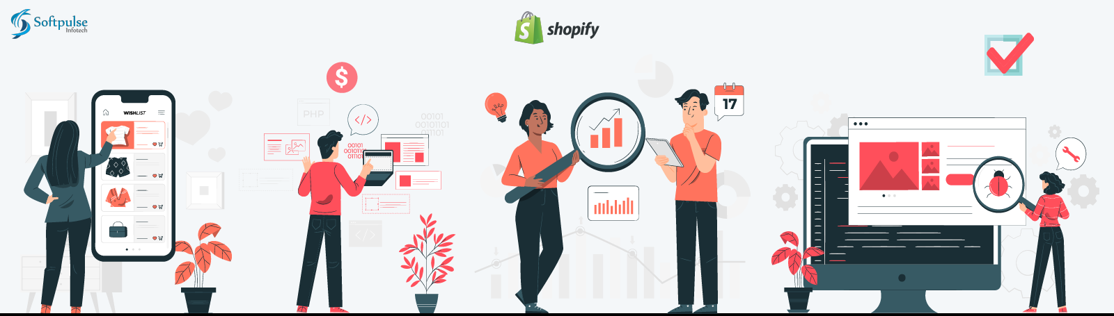 Shopify Unite 2021 All Of The Key Announcements