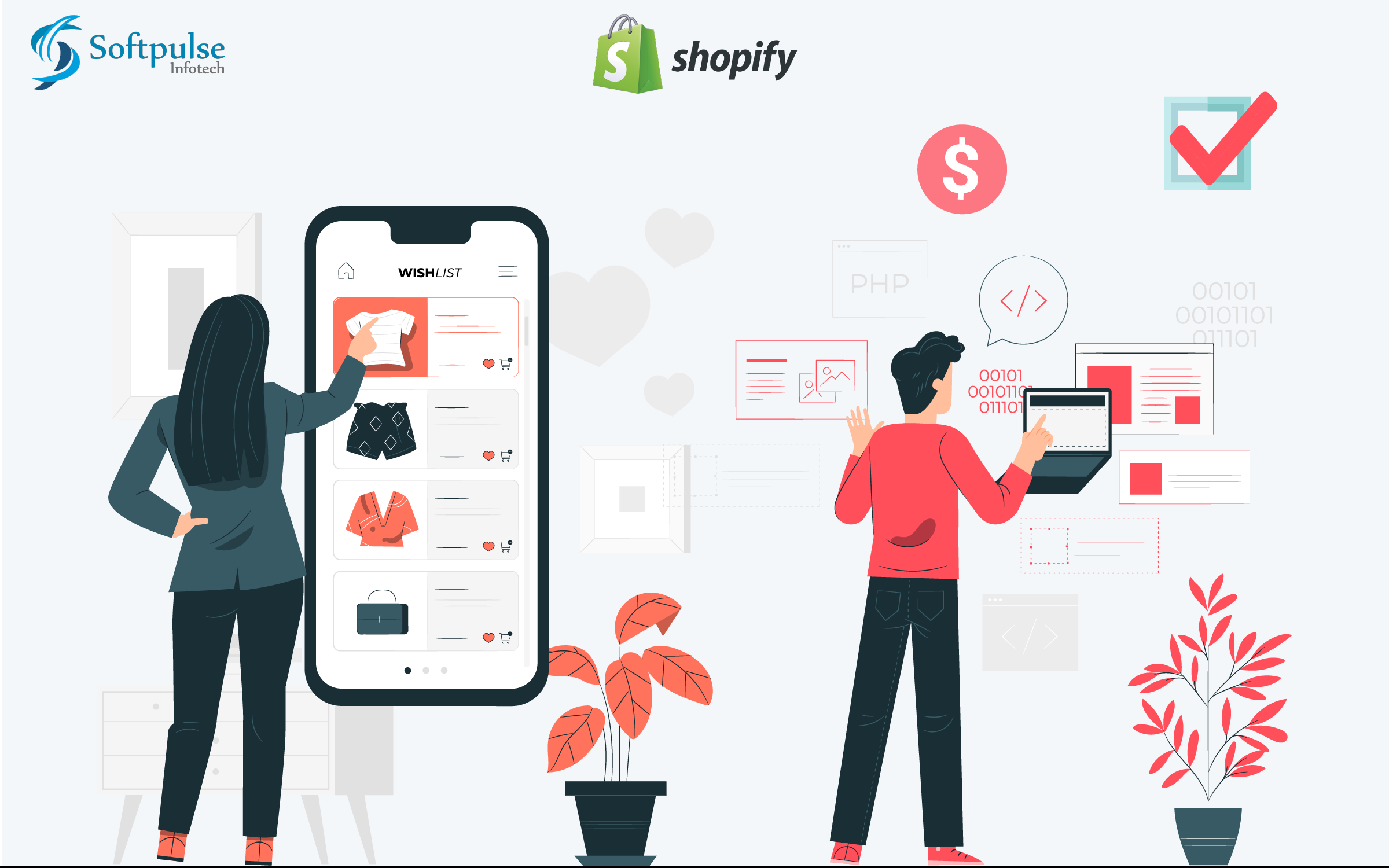 Key Highlights of Shopify Unite 2021: Major Announcements