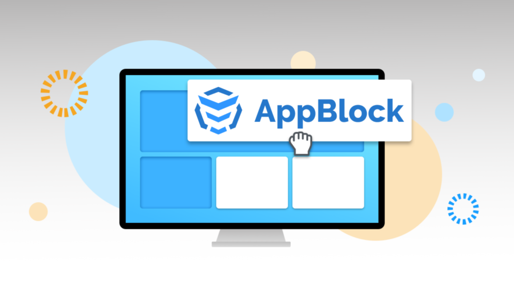 Theme app extensions and app blocks: