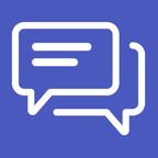 Shopify Development Stores | Softpulse Infotech