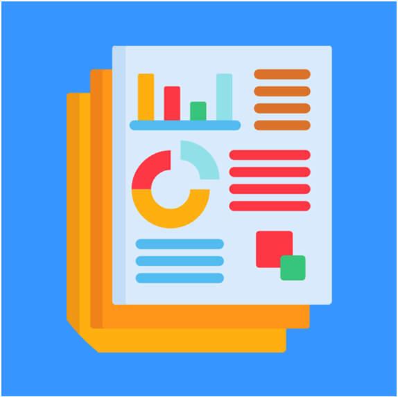 Ecommerce Website Developer | Expert Shopify