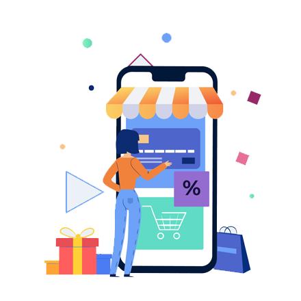 Hire Mobile App Developer India   Shopify Developers