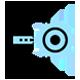 Shopify Developers   Softpulse Infotech