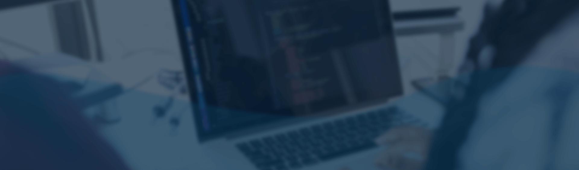 Experts Shopify | Shopify Store Developer