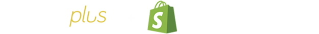 Shopify Experts Marketing | Shopify Experts USA