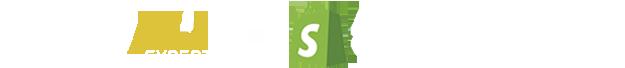 Shopify Experts Marketing | Shopify Experts USA
