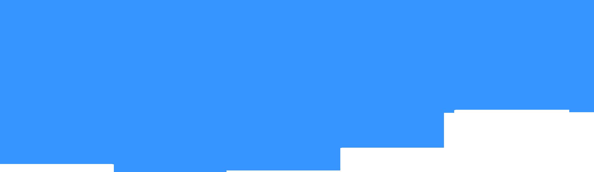 Shopify Theme Development Services | Shopify Experts USA