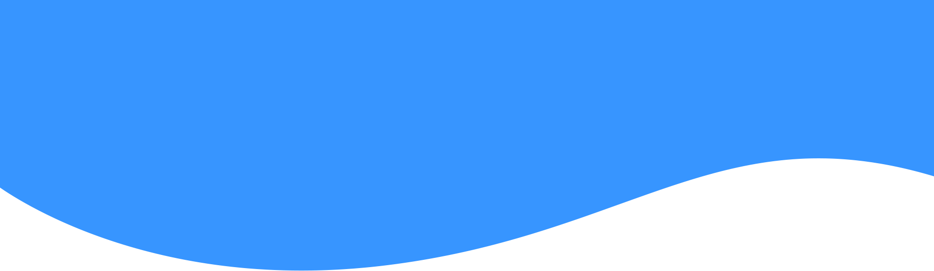 Ecommerce Website Builder  | Expert Shopify