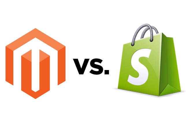 magento-go-vs-shopify
