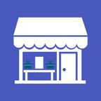 App Developer For Hire | Softpulse Infotech