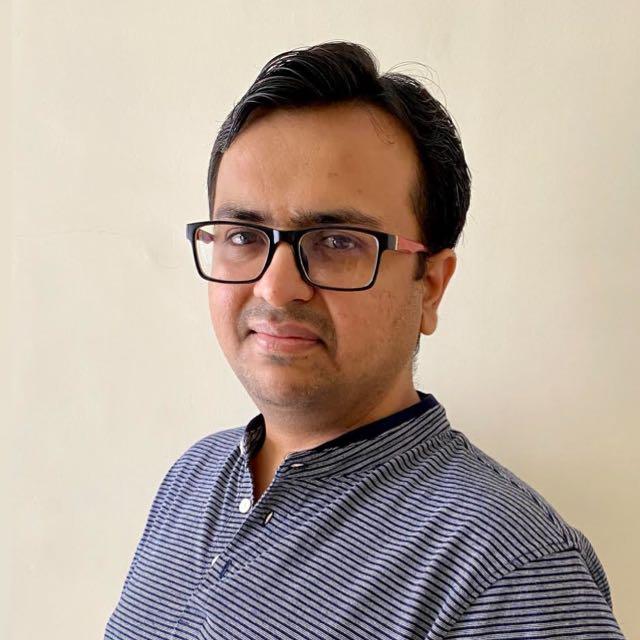 Rahul Bhisra