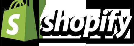 [Billede: shopify-logo.png]