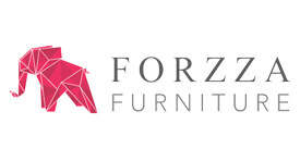 Forzza Furniture