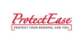 ProtectEase